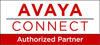 avaya_connect_logo