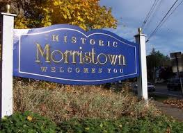 Morristown voip telephone systems